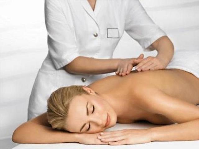 Картинки по запросу медицинский массаж